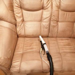 vytepovana sedacia suprava