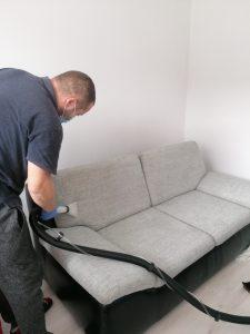 tepovanie sedacky